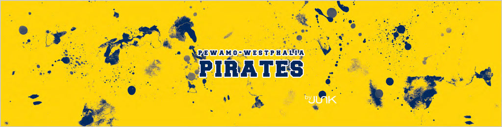 Pewamo Westphalia Pirates