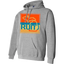 Run the Mitt Hoody