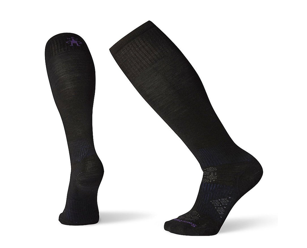 Ski Ultra Light Knee High