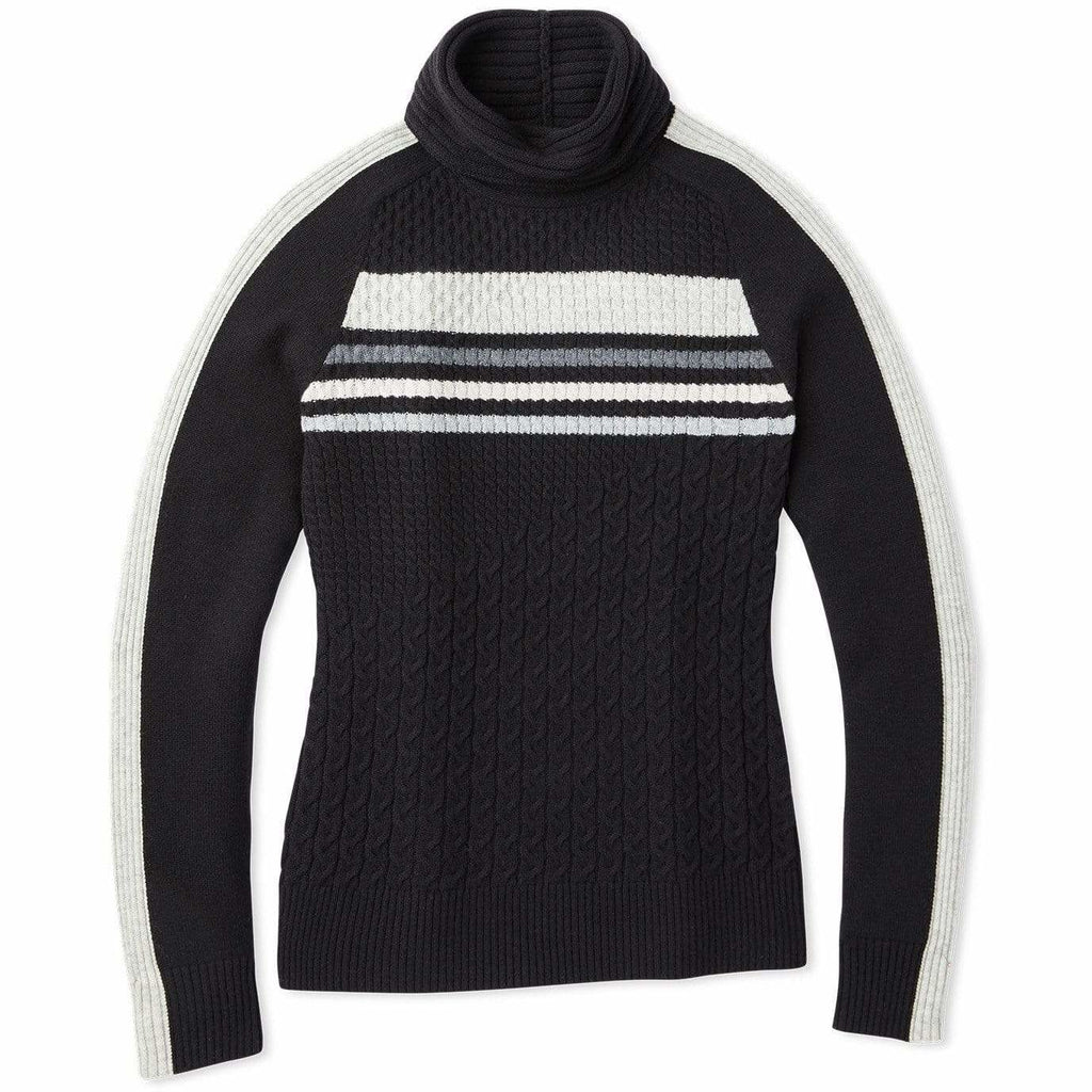 Dacono Ski Sweater