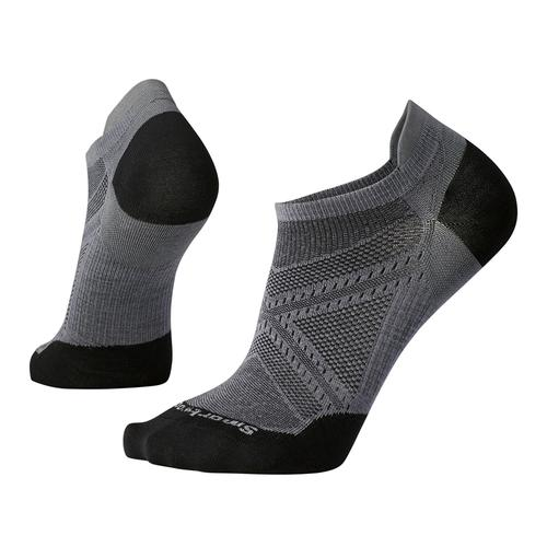PhD® Run Ultra Light Micro Socks