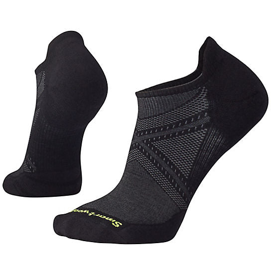 PhD® Run Light Elite Micro Socks