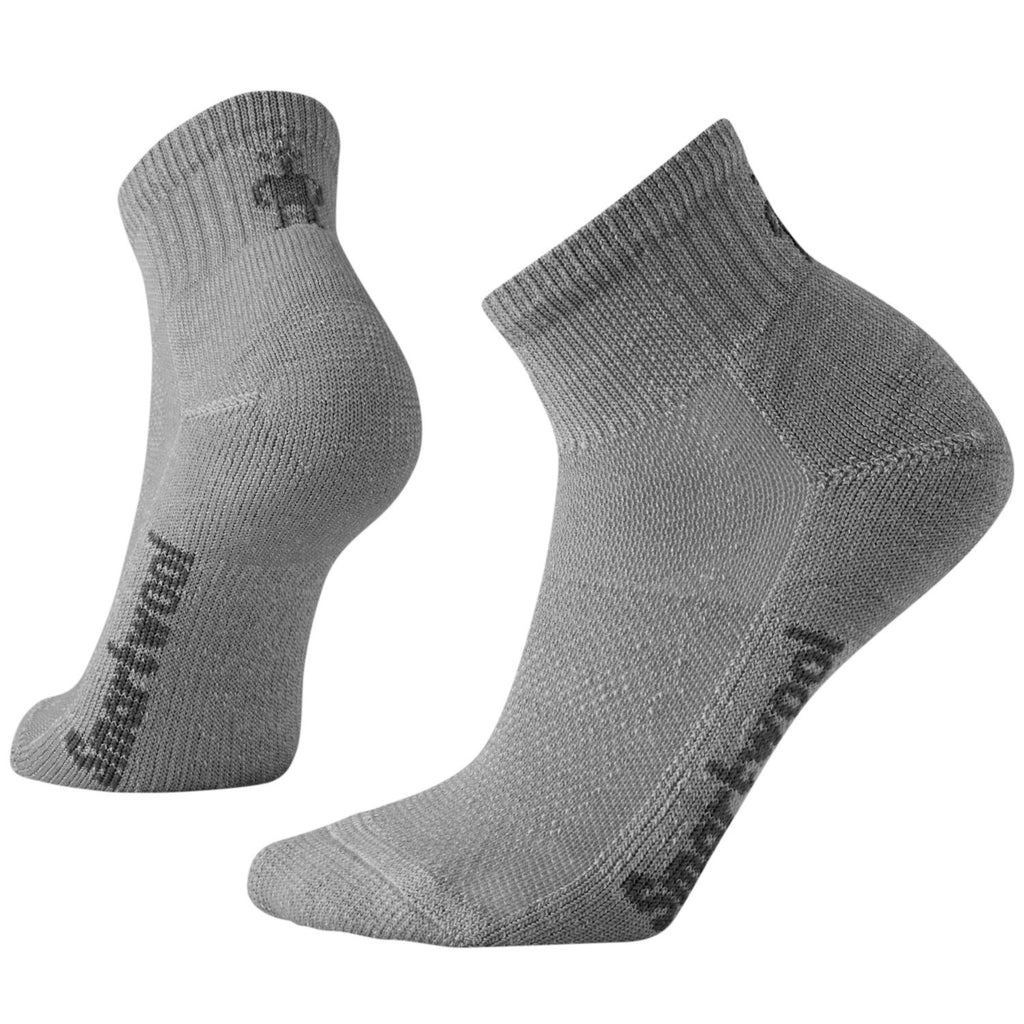 Ultra Light Hiking Mini Socks