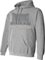 Run Corktown Hoody