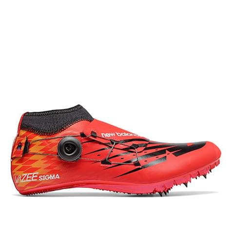 Vazee Sigma V3 – Playmakers