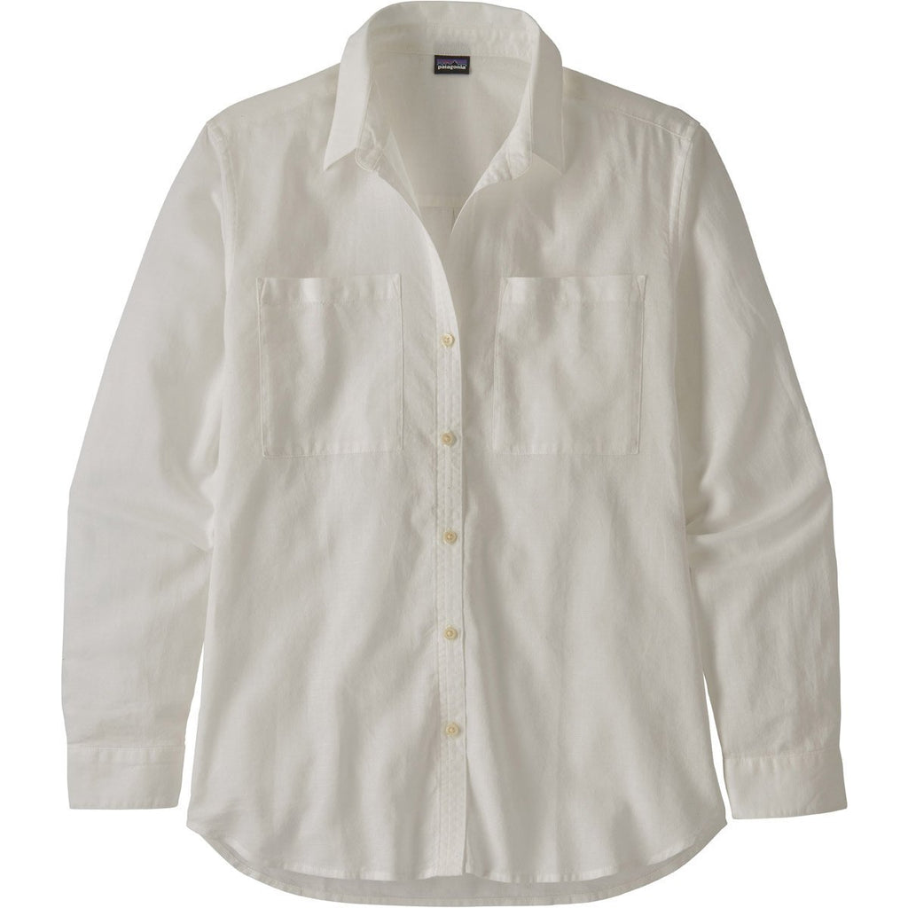 Lightweight A/C® Buttondown