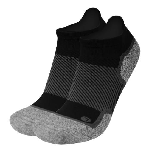 WP4 Wellness Performance Socks No Show