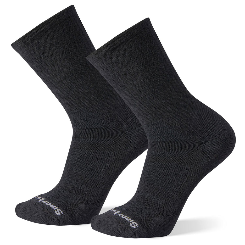 Athletic Light Elite Crew Socks 2 Pack