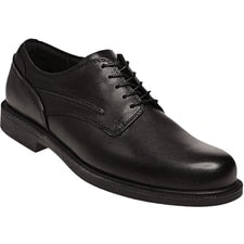 Burlington Oxford Wide