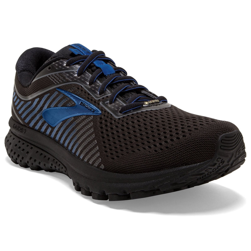 Mens's Brooks Ghost 12 GTX   Now on