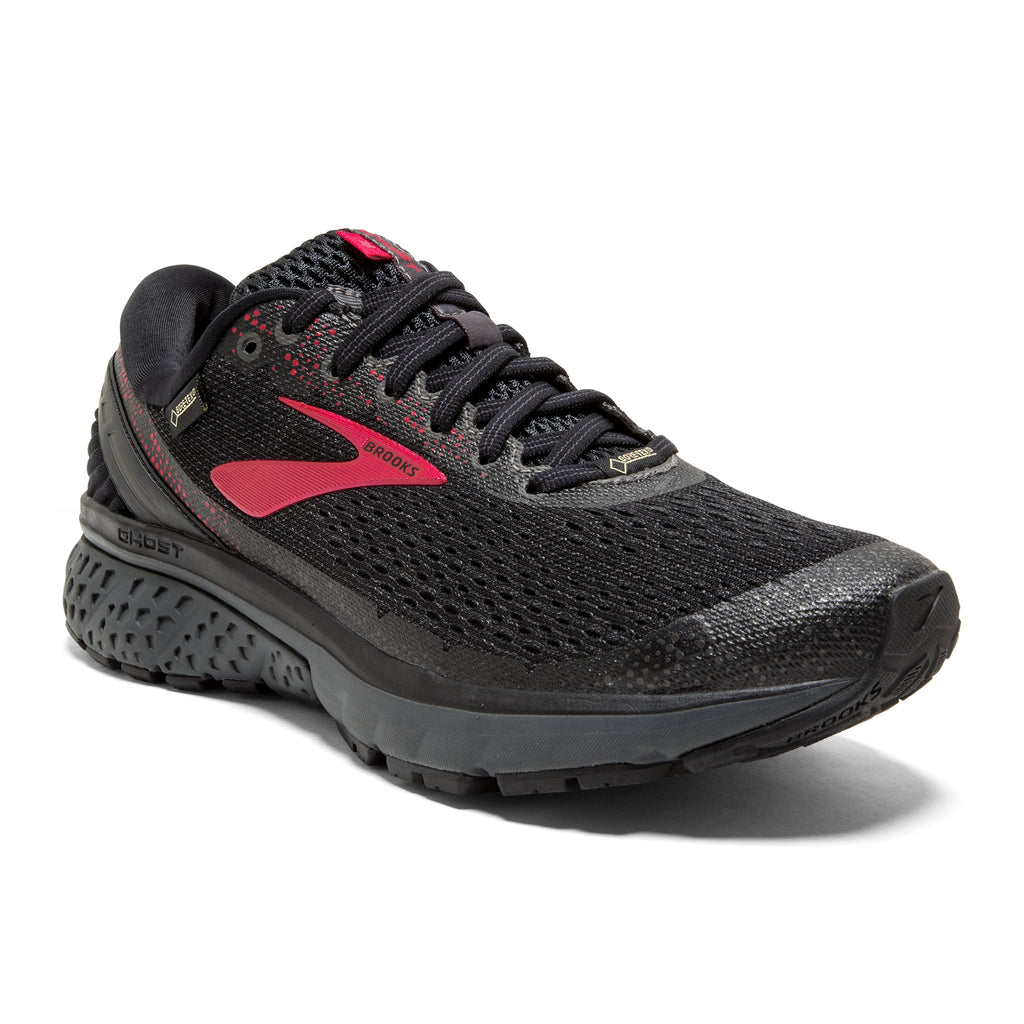 Women's Brooks Ghost 11 GTX – Playmakers