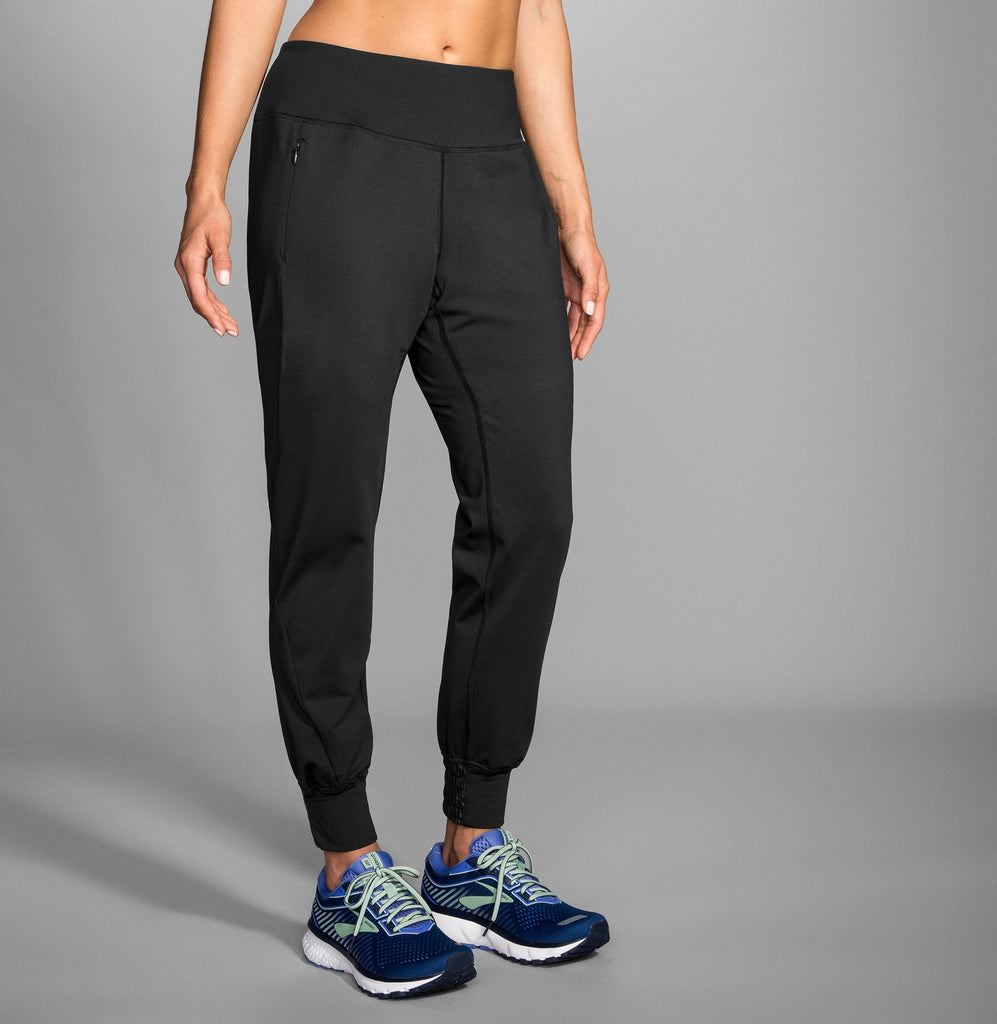 Threshold Pant