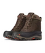 Chilkat III Winter Boot