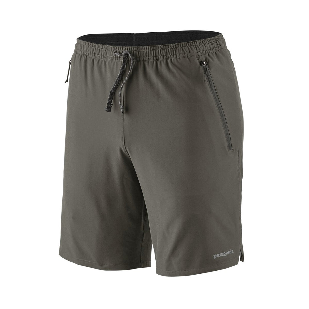 Nine Trails Shorts - 8 In.