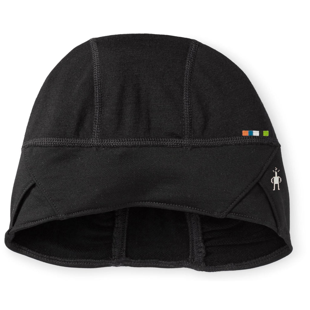 PhD® HyFi Training Beanie