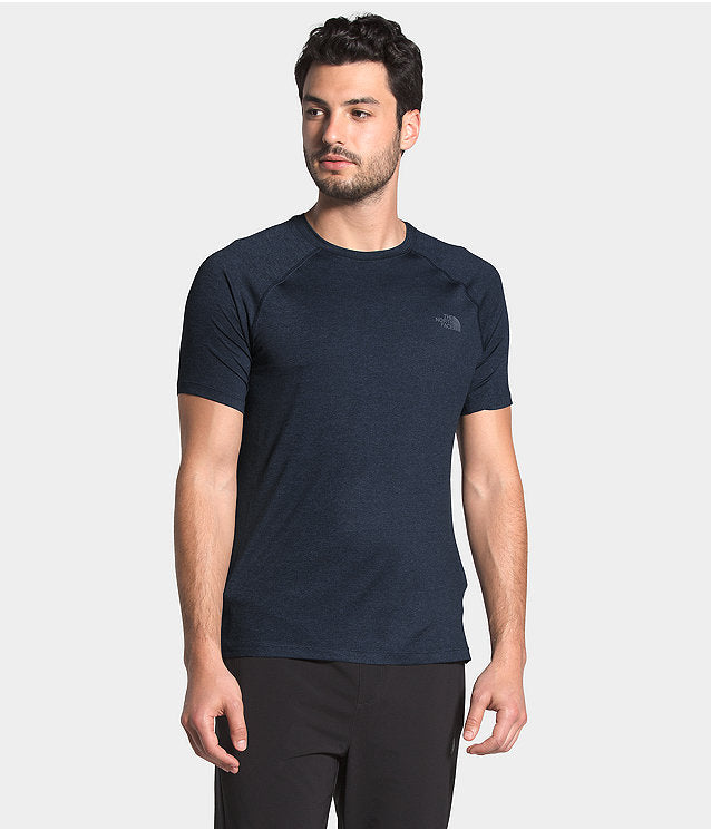 HyperLayer FD Short Sleeve