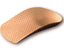 BirkoBalance Arch Support Insoles (Wide)