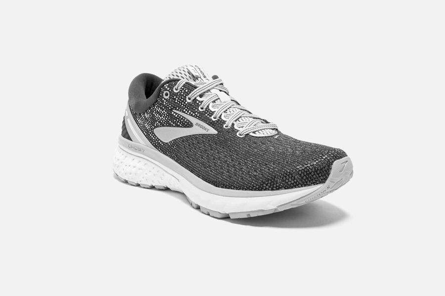brooks ghost 11 womens sale