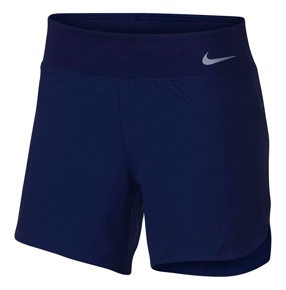 Dri-FIT Eclipse Shorts