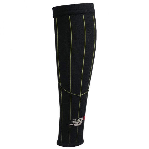 Technical Elite Sport Sleeve