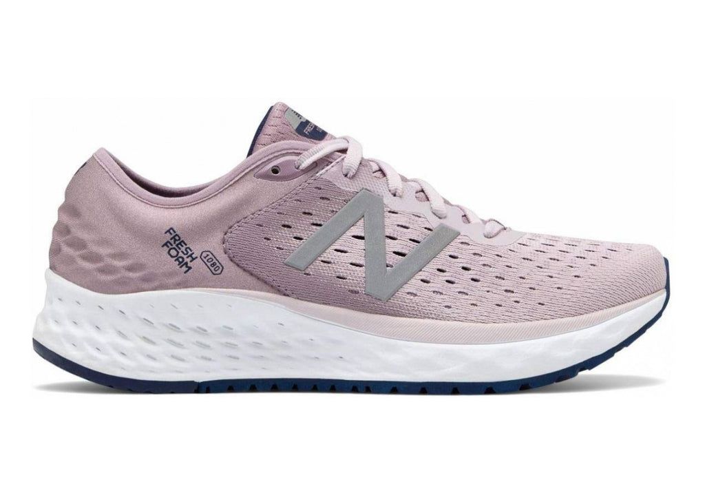 New Balance Women's Fresh Foam 1080 v9 – Playmakers