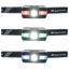 Neurtron Fire RX Runners Headlamp