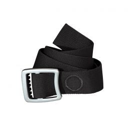 Men's Tech Web Belt