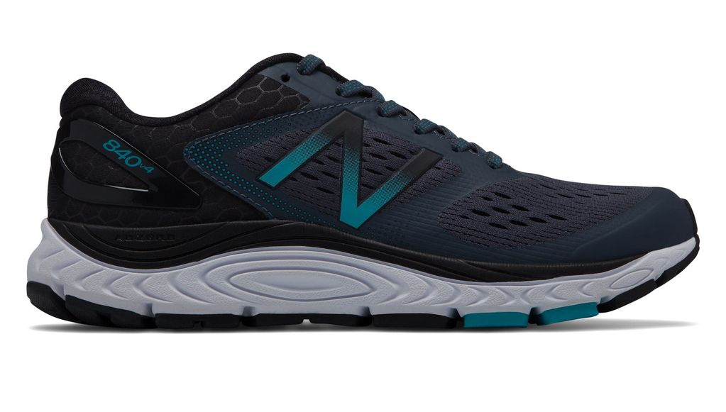 Women's New Balance 840 v4 – Playmakers