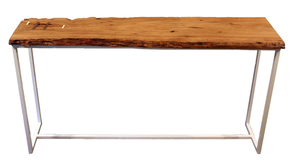 The Moonsmith Console Table