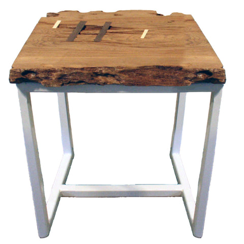 Moonsmith End Table