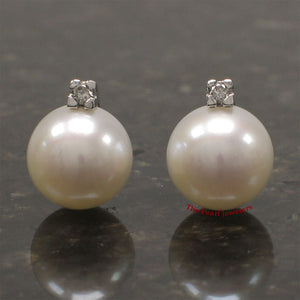 14k-White-Gold-Diamonds-9-10mm-White-Cultured-Pearl-Stud-Earrings