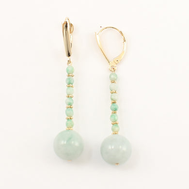 1100243-Jadeite-14K-Yellow-Gold-Dangling-Earrings