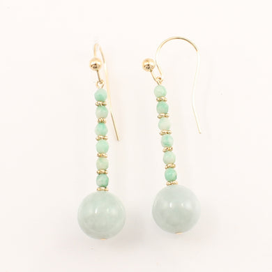 1100283-Jadeite-14K-Yellow-Gold-Dangling-Earrings