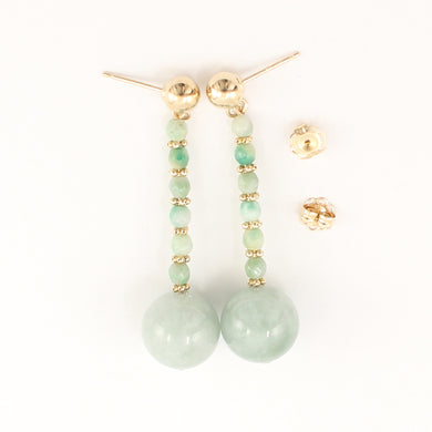 1100323-Jadeite-14K-Yellow-Gold-Dangling-Earrings