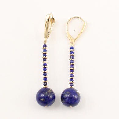 1300301-Lapis-14K-Yellow-Gold-Dangling-Earrings