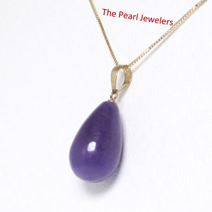 2101472-Raindrop-Lavender-Jade-14k-Gold-Pendant-Necklace