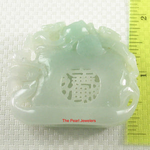 2101536-Monkeys-Playing-Longevity-Peaches-Good-Fortune-Carving-Honeydew-Jade