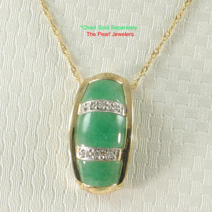2199503-14k-Gold-Diamond-Cabochon-Green-Jade-Pendant-Necklace