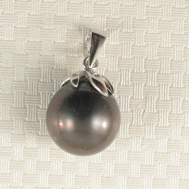 2T90655A-Genuine-Black-Tahitian-Pearl-Diamond-14k-White-Gold-Pendant