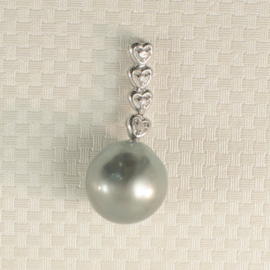 2T98105A-Baroque-Tahitian-Pearl-14k-White-Gold-Diamond-Heart-Pendant