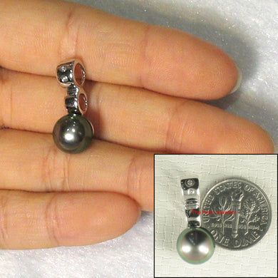 2T98731A-14k-White-Gold-Waterfall-Peacock-Tahitian-Pearl-Pendant