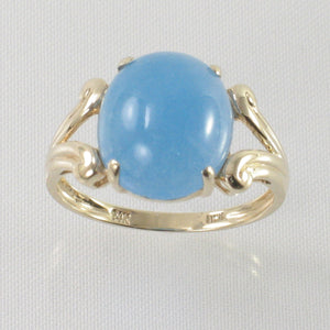 3100384-14k-Yellow-Gold-Cabochon-Cut-Oval-Blue-Jade-Solitaire-Ring