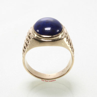 3130046-14k-Yellow-Gold-Cabochons-Natural-Blue-Lapis-Solitaire-Ring