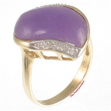 3187502-14k-Yellow-Gold-Diamonds-Cabochon-Cut-Lavender-Jade-Cocktail-Ring