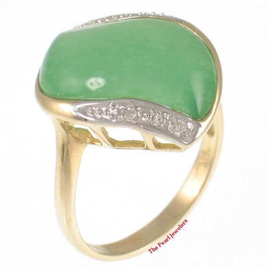 3187503-14k-Yellow-Gold-Diamonds-Cabochon-Cut-Green-Jade-Cocktail-Ring