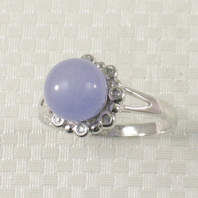 3198657-14k-White-Gold-Round-Lavender-Jade-Diamond-Solitaire-Ring