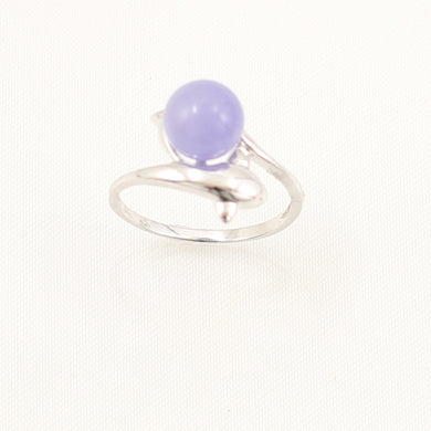 3199837-14k-White-Solid-Gold-Lavender-Jade-Ring