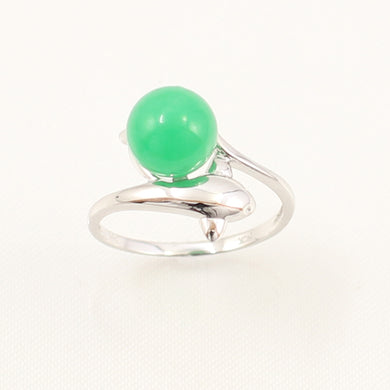 3199838-14k-White-Solid-Gold-Green-Jade-Ring