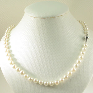 600084S24-Beautiful-Akoya-White-Pearl-Hand-Knot-Necklace