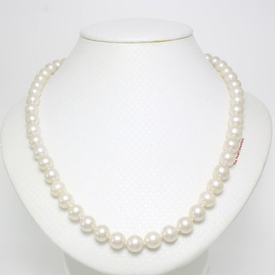 600718-36-Beautiful-Semi-Round-White-Freshwater-Cultured-Pearl-Necklace